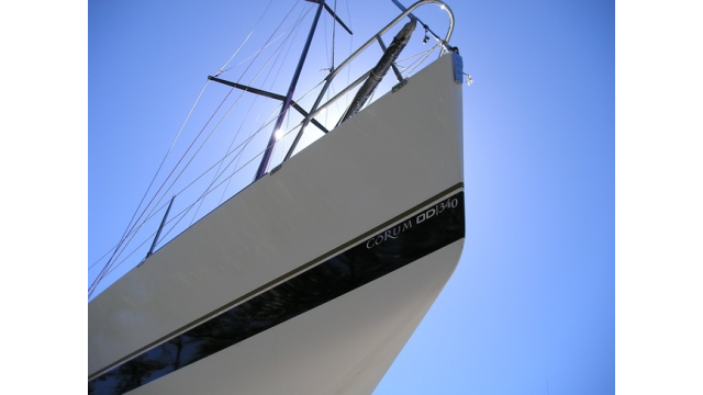 Restyle dise os patricio guti rrez arquitectura naval for Arquitectura naval pdf